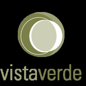 Vista Verde
